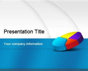 Thesis Defense PowerPoint Template_Free powerpoint
