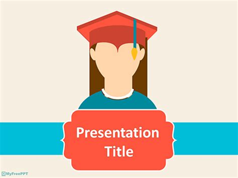 Thesis powerpoint download